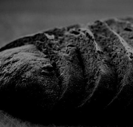 Allesschneider Test - die perfekte Brotschneidemaschine
